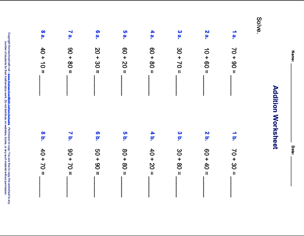 Screen Shot 2020-11-25 at 2.05.36 PM.png
