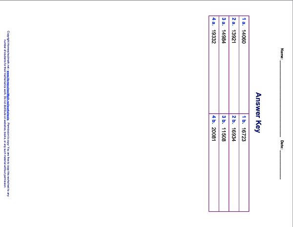 Screen Shot 2020-11-25 at 5.18.54 PM.png