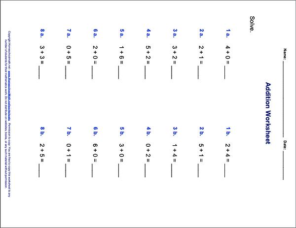 Screen Shot 2020-11-25 at 2.03.44 PM.png