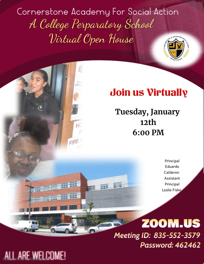 462 Copy of Open House college - Made wi