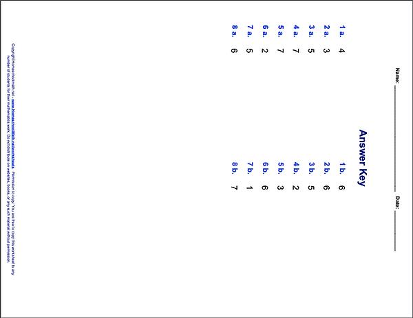 Screen Shot 2020-11-25 at 2.03.54 PM.png