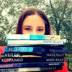 Maya Riley.jpg