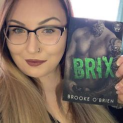 Brooke O'Brien.jpg
