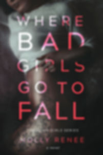 WhereBadGirlsGotoFall_Final-high.jpg