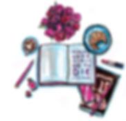 Holly-Books.jpg
