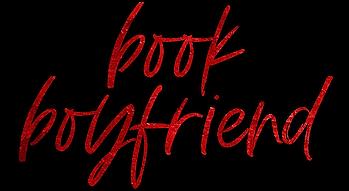 HTWY_text-1280_bookboyfriend.png