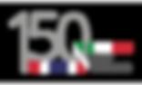 150Y_Logo_No_Background.png