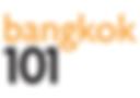 Bangkok 101 logo.png