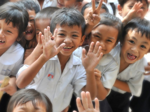 'Geração Go' seleciona jovens e professores
