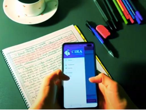 USP cria ferramenta de correção de redações