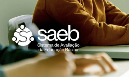 Saeb 2021: resultados em até 280 dias