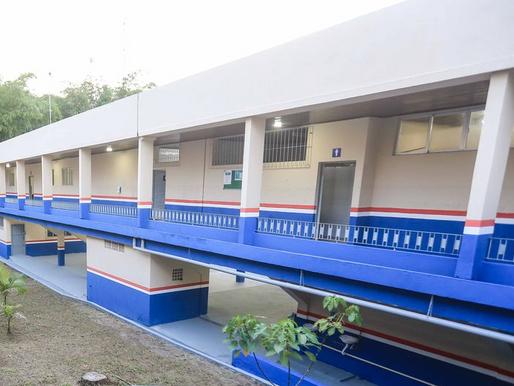 No Pará, aulas presenciais só em 2021