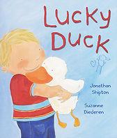 Lucky Duck cover.jpg
