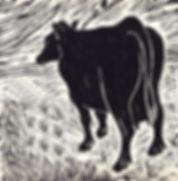woodcut cow1.jpg