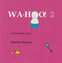 Wa-hoo 2