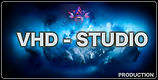 VHD-STUDIO PRODUCTION.jpg
