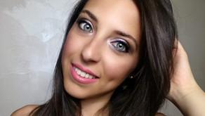 Sara Maita - Channel