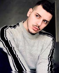 Carmelo Ferlito - Channel