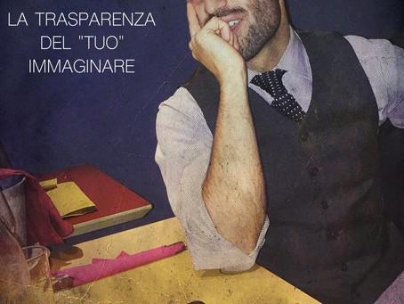 Fabrizio Irrera - Channel