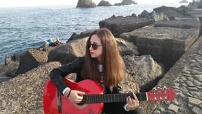 Giuliana Scandura - Channel