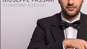 Giuseppe Fassari - Channel
