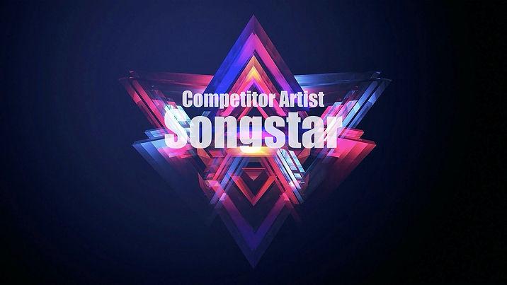 Songstar Banner Candidato.jpg