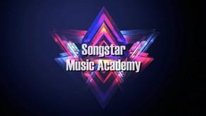 Songstar Academy Vocalize