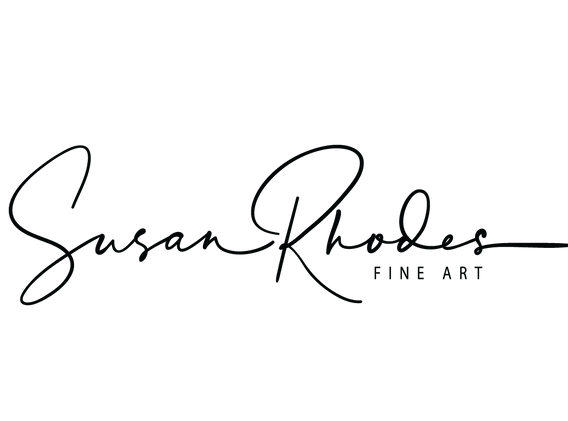 Susan-Rhodes-black-lowres.png