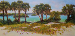 Palm Coast View, FL