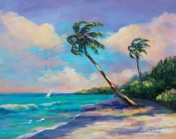 beach_for_website_add