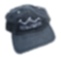 transparent-hat.png