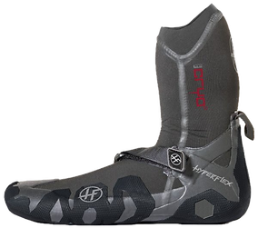 CRYO_Boot_OUTER_SIDE_VIEW_ADJ-600x531_ed