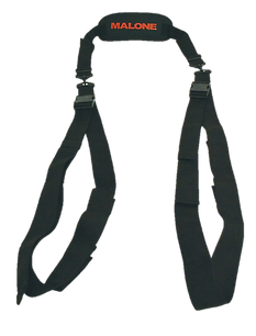 transparent-shoulder.png