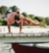 180714_yoga on the vine_067.jpg