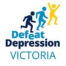Victoria-DD-Logo.PNG