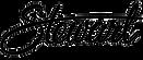 Logo-RGB-300dpi-Stewart_edited.png