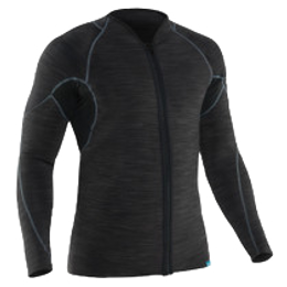 nrs-mens-hydroskin-05-jacket.Black_edite