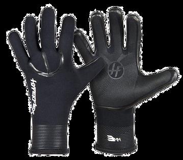 XG33N_17_3mm_Pro_Series_Surf_Glove_WEB-6