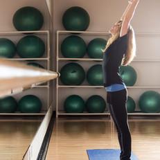 tanis yoga.jpg