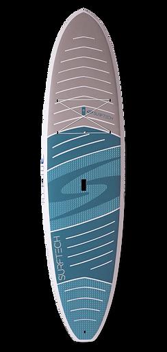 surftech-universal-1106-tuflite-c-tech-t