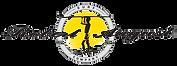 Logo-RGB-300dpi-Robert-August_edited.png