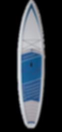 surftech-saber-1206-tuflite-v-tech-top__