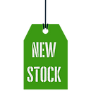 new stock tag.png