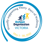 Defeat Depression website sticker.PNG