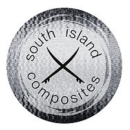 Copy of south island composites png.jpg