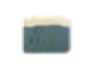 Gyrobeachsoap-transparent.png