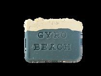 Gyrobeachsoap-transparent.png