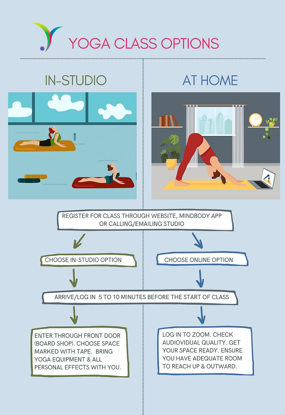 Copy of  Yoga classes.png