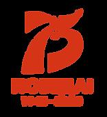 эмблема75.png