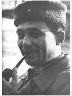 Коротченко командир 2-й бригады